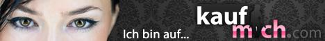 kaufmich.com