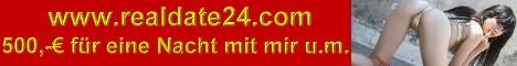 realdate24