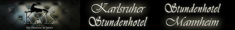 Stundenhotel Karlsruhe