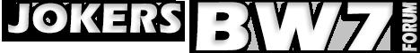 BW7-Startseite